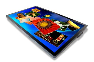 3M_C4667PW_Multi-Touch_Display
