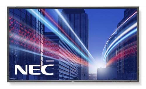 NEC 55 - Full HD