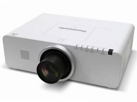 Panasonic_PT-EZ570