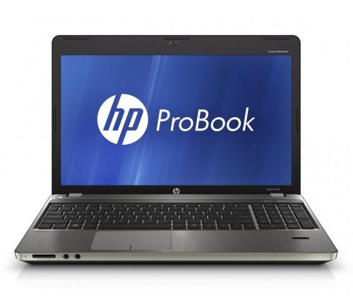HP_ProBook4530s