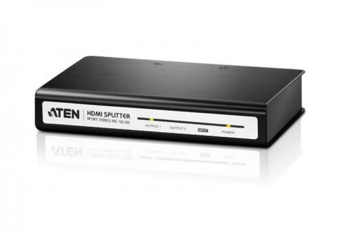 aten_VS184-Video-Splitters-OL-large