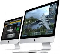 Stationär MAC