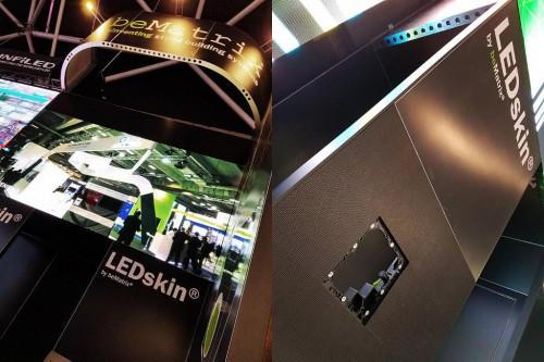LEDskin_ISE2017