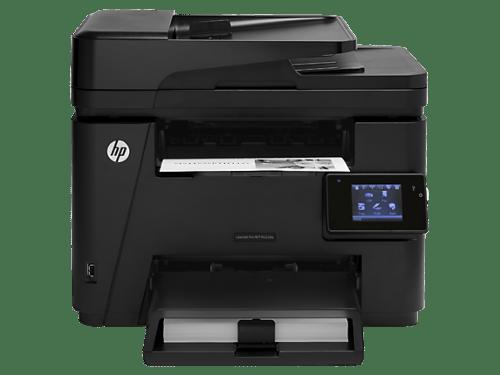 HP_Laserjet_Pro_MFP225