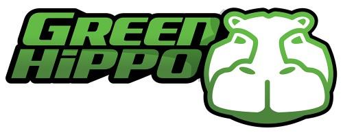 Green_Hippo_Logo_1000