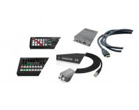 Bild- & Signalhantering