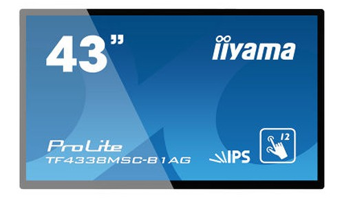 iiyama-pek-touch-43-hyrdata